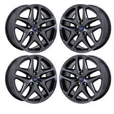 ford rims ford fusion wheels ebay