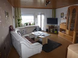 Wohnung Zum Kaufen 3 Zimmer Wohnungen Zum Verkauf Landkreis Würzburg Mapio Net
