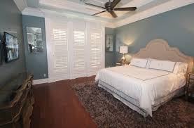 astounding master bedroom paint ideas on traditional bathroom with
