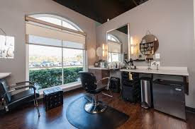 Salon Furniture Birmingham by Benefits Of Salon Suite Rental Salon Suites