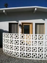 Decorative Cinder Blocks Best 25 Decorative Concrete Blocks Ideas On Pinterest Concrete