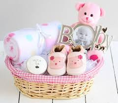 baby shower gift 914h51h4eyl sl1500 ideas unique baby shower gifts for girl how to