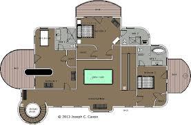 modern mansion floor plans modern house floor 2 a point in design