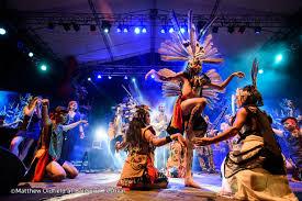 Kalender 2018 Hari Raya Nyepi Bali Events Calendar 2018 Festivals And Events In Bali
