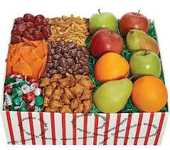 gourmet fruit baskets goodies from goodman fruit baskets gift baskets gourmet