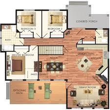Home Hardware Room Design 28 Home Design Hardware Vintage Kitchen Cabinets And
