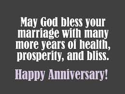 Wedding Greeting Card Verses 28 Best Anniversary E Cards Images On Pinterest Happy