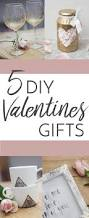 Homemade Valentines Gifts For Him by Best 25 Handmade Gifts For Him Ideas On Pinterest Man Bouquet