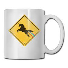 online get cheap cool cups and mugs aliexpress com alibaba group