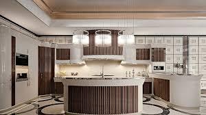 architectural kitchen design luxury antonovich design best interior design company in dubai