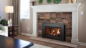Best Wood Fireplace Insert Review by Gas Fireplace Inserts Regency Fireplace Products