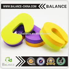 glass door stopper door stopper door stopper suppliers and manufacturers at alibaba com
