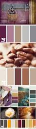 46 best color images on pinterest colors autumn 2017 trends and