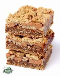 la cuisine bernard 223 best bernard cuisine du sucré images on biscuits