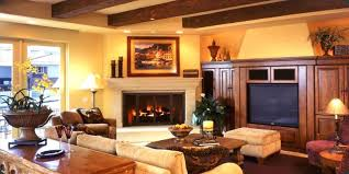 tuscan style homes interior tuscan style interiors bothrametals