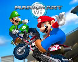 5 wii games kill streak media video games