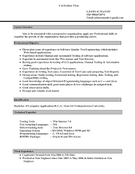 resume maker download free resume download free word format resume format and resume maker resume download free word format resume examples free sales resume template word key strengths professional profile