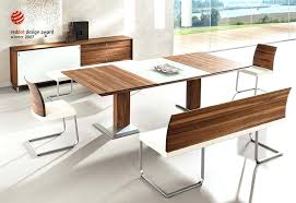 dining table dining table bench seat modern outdoor and benches