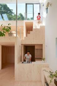 Interiors Home by Best 25 Muji Home Ideas On Pinterest Muji House Minimalist