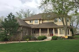 real estate in du page county il