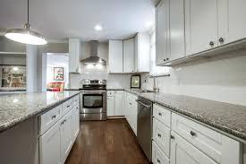 buying kitchen cabinets kraftmaid cabinet sizes kitchen kitchen cabinets outlet everything