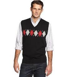 26 best vest images on pinterest vest men argyle sweaters and