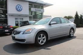 lexus dealer fife wa used vehicles for sale