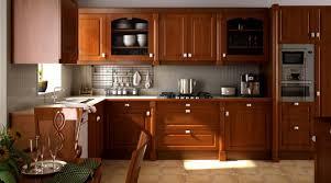 cuisine en bois cuisine en bois meuble cuisine haut cuisines francois