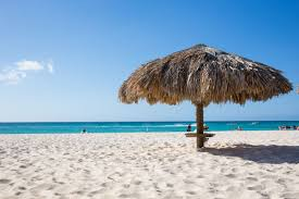 our top ten beaches in aruba earth trekkers