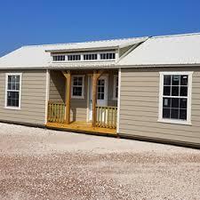 derksen 16 x 32 512 sq ft 1 bedroom factory finished cabin derksen portable building page 2 enterprise center