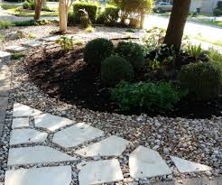 About Rock Garden by 5 Surprising Ways To Save Money Watering Your Lawn U2013 Superavit