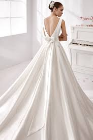 robe de mariã e valenciennes de mariée couture valenciennes