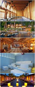 bill gates home interior luxurious house of bill gates xanadu 2 0 bill gates gates and house