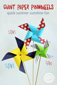 25 unique paper pinwheels ideas on pinterest pinwheel