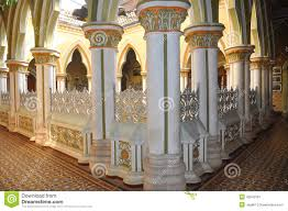 interior indian palace stock photos images u0026 pictures 865 images