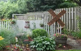 garden steps ideas 2015 top 2015 outdoor landscaping design ideas