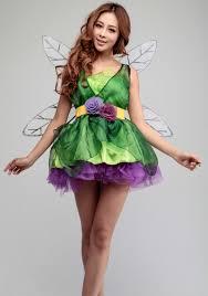 Elven Halloween Costume Compare Prices Elf Queen Cosplay Shopping Buy Price