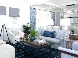 coastal livingroom living room furniture coastal living room furniture with