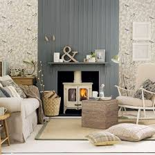 country livingroom ideas best country living room ideas 1000 ideas about country living