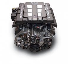 Dodge Ram 4 7 Supercharger - seven sweet superchargers rod network