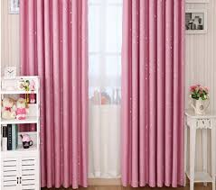 pink girl curtains bedroom pink girl curtains bedroom bedroom curtains siopboston2010 com