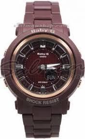 Jam Tangan Baby G Asli harga jam tangan casio indonesia original terbaru yang murah pria