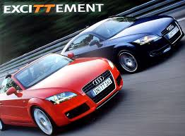 audi tt 3 2 v6 quattro manual only 8 950 super cars