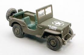 first willys jeep corgi fighting machines willys jeep 4x4 utility cs90076 ebay