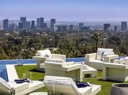 stark malibu mansion chris cortazzo age malibu luxury vacation rentals ideas beach