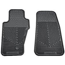 jeep liberty car mats amazon com jeep liberty 2011 2012 slush style floor mats