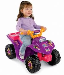 top 10 best toys and gifts for 2 year 2015