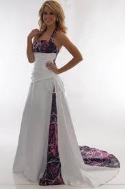camo wedding dresses halter muddy girl camouflage wedding dresses 2017 camo bridal