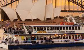 cruise time cruises groupon