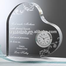 wedding clocks gifts buy cheap china personalized wedding gifts clock products find